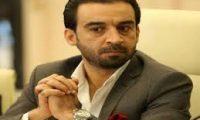 نائبة فائزة تطالب القضاء بمحاسبة الحلبوسي