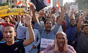 كورونا العراق، هل تكون الضارةَ النافعة ؟!