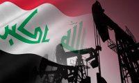 نيويورك تايمز:العراق يمر في كارثة اقتصادية ومالية