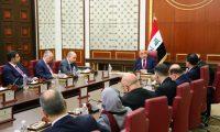 كارثة مالية في العراق جراء الفساد والفشل