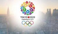 قرار مرتقب حول أولمبياد طوكيو