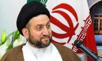 تيار عموري:نحن مع مرشح فصائل الحشد لرئاسة الوزراء