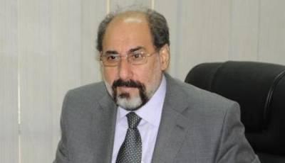 السنيد:على رئيس الجمهورية أحترام القوى الولائية لإيران