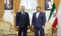 نائب:الأكراد وسنة المالكي مع دعم مرشح إيران مصطفى الكاضمي لرئاسة الوزراء!