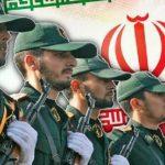 بالأسماء.. شركات وهمية في العراق تعمل لصالح الحرس الثوري وميليشيات الحشد