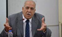 عبد اللطيف:القوى الولائية لايهمها من هو رئيس الوزراء بقدر تنفيذ مصالحها