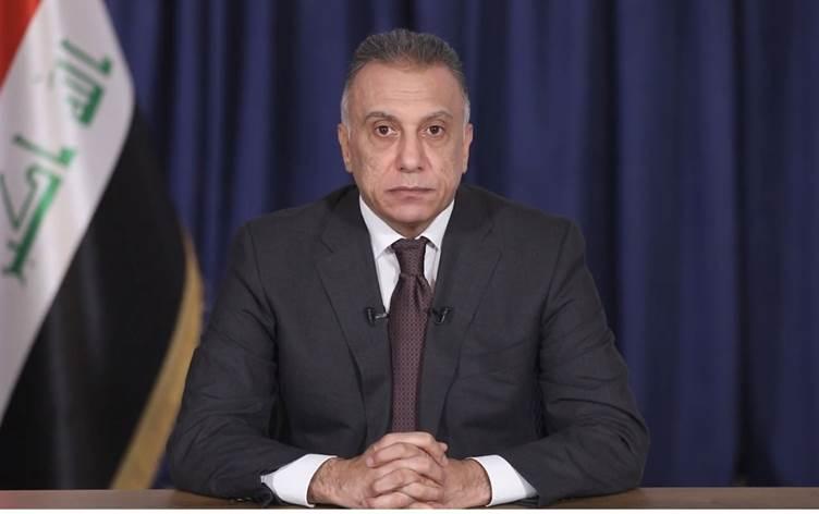 شبكة أخبار العراق تنشر الأسماء المقترحة في حكومة الكاظمي