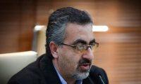 إيران تحمل الصين مسؤولية خطورة كورونا