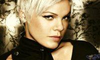 مغنية أميركية شهيرة تتبرع بميلون دولار بعد شفائها من كورونا