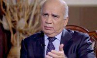 وزير المالية يبحث الوضع المالي العراقي المنهار مع البنك وصندوق النقد الدوليين