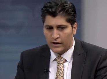المستقبل الكردستانية:الكتل الكردية تواصل حواراتها مع الزرفي