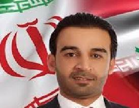 نائب:الحلبوسي لن يعقد جلسة البرلمان للتصويت على الزرفي إلا بموافقة إيران