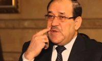 نائب:المالكي هو صاحب القرار الأول في تمرير أي مرشح لرئاسة الوزراء