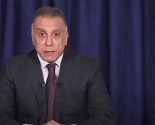 المصالح والمحاصصة مفتاح تمرير حكومة الكاظمي
