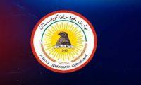 حزب بارزاني:القوى الولائية لإيران لم تتفق لحد الأن على بديل للزرفي