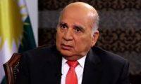 النزاهة النيابية:وزير المالية حول نصف خزينة الدولة إلى الإقليم بعلم عبد المهدي