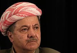 مصدر:مسعود رفض زيارة الزرفي إلى أربيل أحتراما لرغبة إيران!!