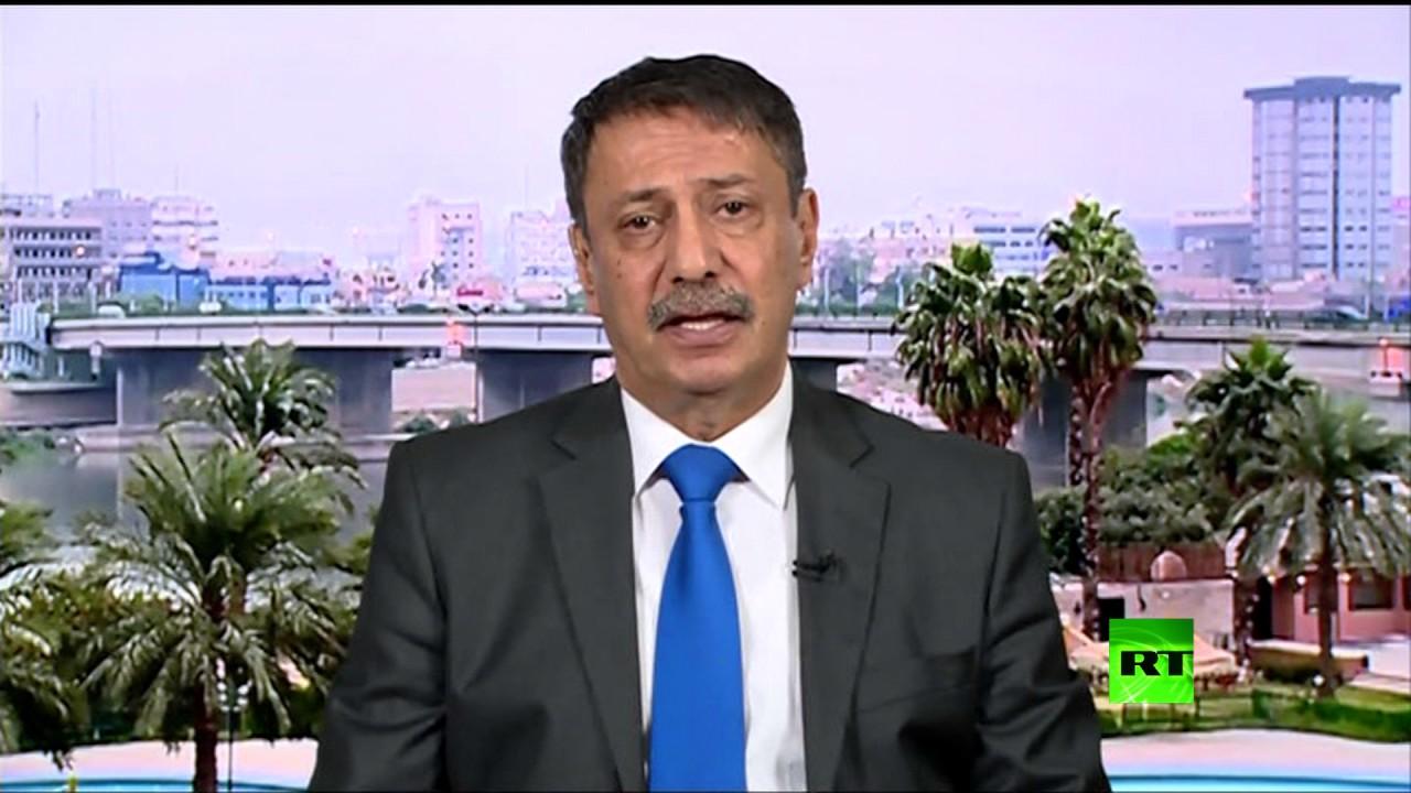 """ائتلاف المالكي:فرصة الكاظمي في تمرير حكومته """"ضئيلة"""""""