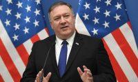 حكومات العراق الأسوأ عالميا وعلى واشنطن إنقاذ البلاد من النفوذ الإيراني