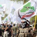 داعش والميليشيات .. رواية أنتجتها امريكا وغذّتها ايران ؟!