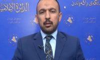 قشمريات..العصائب:دعاوى قضائية ضد برهم صالح لخرقه الدستور