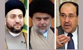 الشيعة أحزابا ومراجع يتحملون كامل مسؤولية ما حل بالعراق وإقليم كوردستان من مآسي وويلات بعد عام 2003
