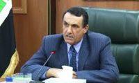 حزب تركماني يطالب بمنصب محافظ كركوك