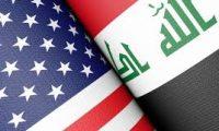 أمريكا والحوار الإستراتيجي مع العراق