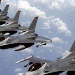 التحالف الدولي يعلن عن التزامه بالشراكة مع العراق