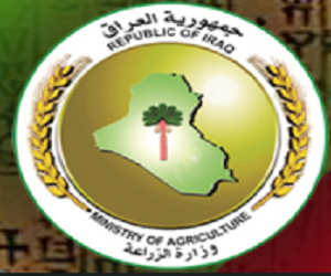 وزارة الزراعة:٢٥ مادة نباتية وحيوانية ممنوعة من الاستيراد