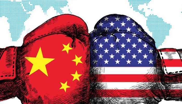 إدارة ترامب تضغط على الصين للحد من الأسلحة النووية