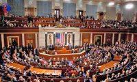 مجلس النواب الأمريكي يقر تشريعا لمعاقبة الصين بسبب تعاملها مع مسلمي الإيغور