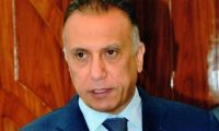 قدو:لانعرف سبب عدم إلغاء نافذة بيع العملة من قبل الكاظمي