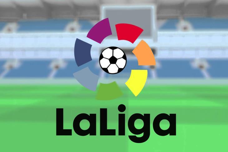 قرب عودة منافسات الدوري الإسباني لكرة القدم