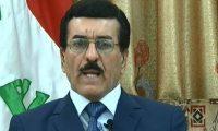 الخارجية النيابية:العراق طلب من السعودية والكويت تخفيض حصصهما النفطية في (أوبك)إلى مليون برميل نفط يوميا