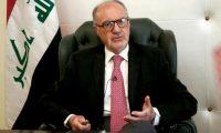 المالية النيابية تستدعي وزير المالية على خلفية إرسال 400 مليار دينار إلى حكومة الإقليم