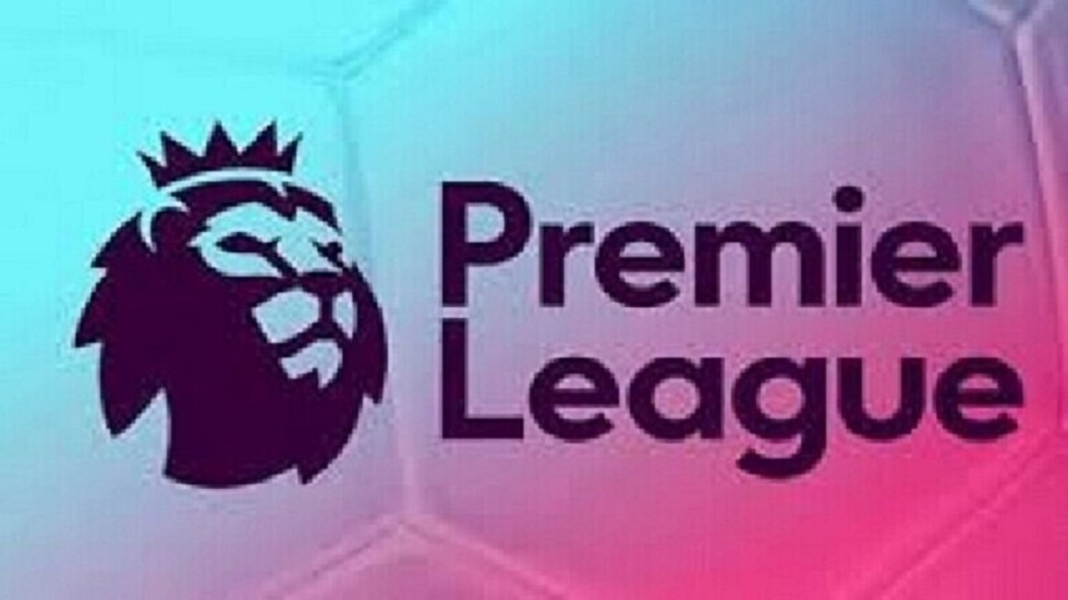 رابطة الدوري الإنكليزي الممتاز حسمت موعد انطلاق الموسم الجديد