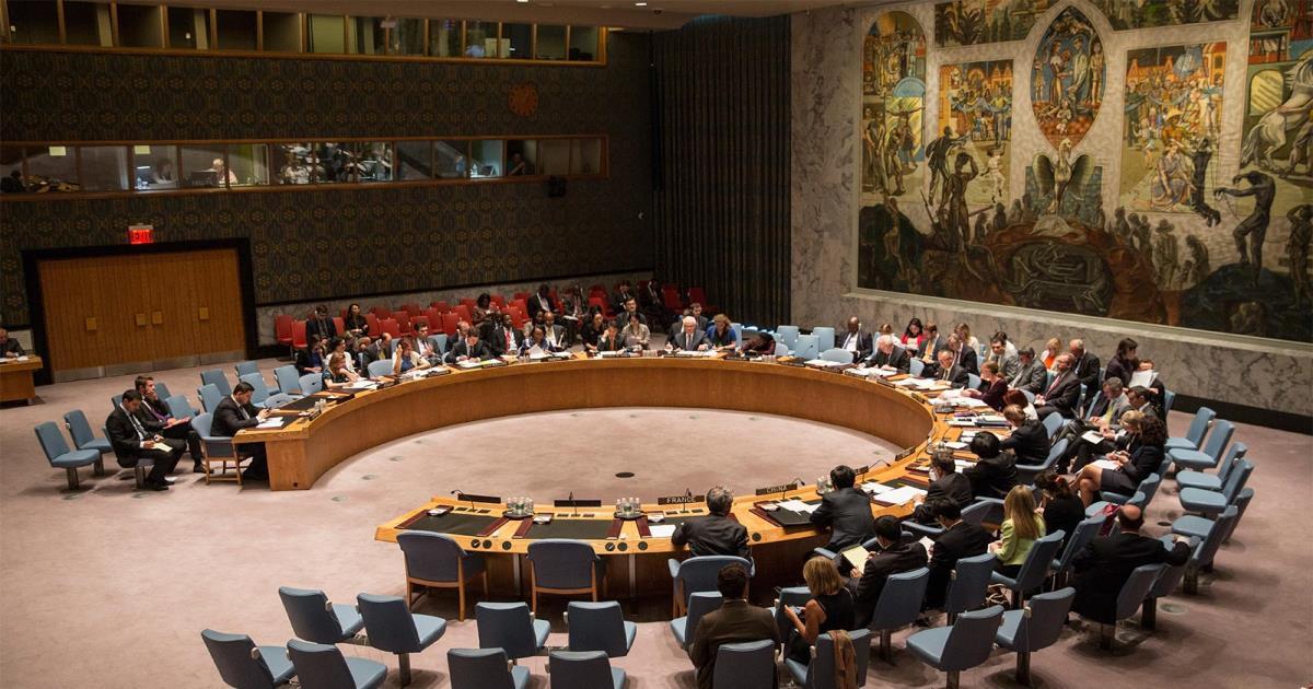 5 دول أوروبية تعلن عدم اعترافها بالتغيير الجديد على الأرض من قبل إسرائيل