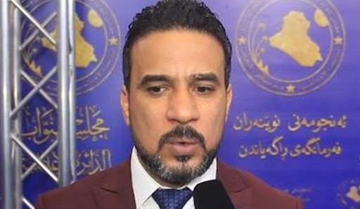 تحالف سائرون يطالب الكاظمي بفتح ملف فساد عقارات الدولة