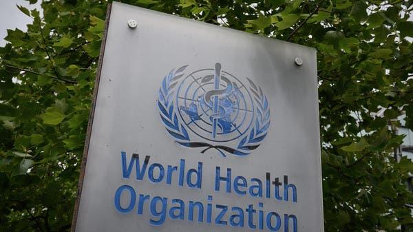 الاتحاد الأوروبي ينتقد ترامب لتهديده منظمة الصحة العالمية