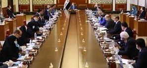 الكاظمي يترأس اجتماعاً لبحث تفاقم أزمة كورونا