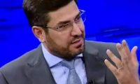 الدولة الفاشلة ..المالية النيابية:العراق سيعتمد على الاقتراض لسد الرواتب الشهرية فقط!