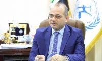 حقوق الإنسان العراقي تدعو إلى حسم ملف الاعتقالات العشوائية وتقييد الحريات