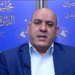 تحالف الفتح:الكاظمي وافق على الأسماء التي قدمت من قبلنا لمرشحي الوزارات الشاغرة