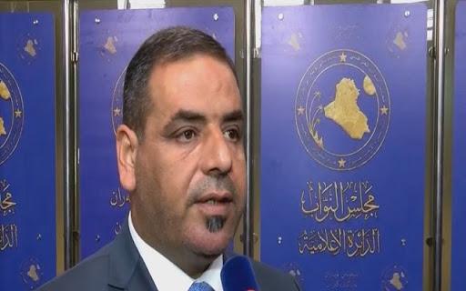الزراعة النيابية تحذر من التأثير السلبي على العراق من سد اليسو التركي