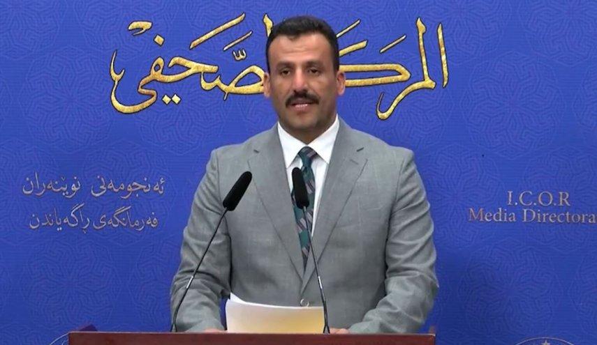 تحالف القوى يؤيد قرار الكاظمي في تقييد تعيينات مدراء الدوائر في المحافظات