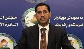 نائب مصاب بالكورونا يحمل وزير الرياضة مسؤولية وفاة أحمد راضي