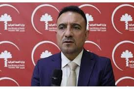 وزير الصحة:حظر التجوال سيكون مشدداً خاصة في مداخل وخارج المدن