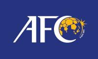 أربع دول تعلن استعدادها لاستضافة كأس آسيا 2027