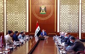 """مجلس الأمن الوطني"""" يرفض""""استهداف المعسكرات والمطارات ومقار البعثات من قبل الميليشيات"""